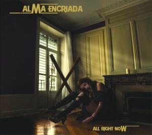 AlmaEncriada-Cover